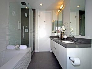 Master Bathroom-9